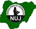 NIGERIA UNION OF JOURNALISTS LAGOS STATE COUNCIL