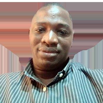 Olayide Awosanya